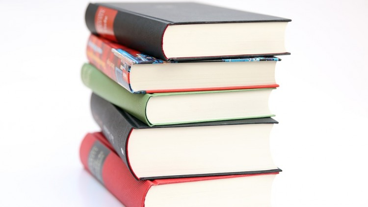 Increasing Your Exposure: Experts in Book Distribution