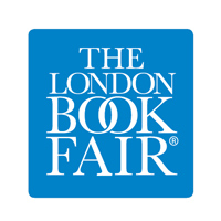 The Hub of a Global Book Industry – The London Book Fair