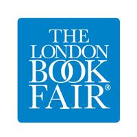 全球图书行业的中心 – 伦敦书展